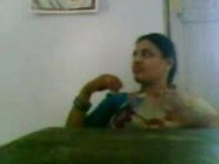 हॉट GIRL n83 एक पार्स में श्यामला किशोर सेक्सी एचडी मूवी हिंदी में
