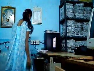 MMF उभयलिंगी एक्स एक्स एक्स वीडियो हिंदी एचडी मूवी तिकड़ी 69
