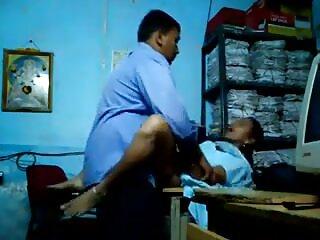 मोटी एशियाई गड़बड़ सेक्सी वीडियो मूवी एचडी