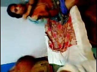 अमांडा डॉकिन्स एचडी सेक्सी मूवी हिंदी और नताशा घाटी