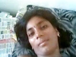 लंबे पैर और टोंड श्यामला उसे मुंडा बिल्ली के साथ खेलता है हिंदी मूवी एचडी सेक्सी वीडियो