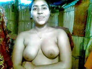 अमेरिका मूवी एचडी सेक्सी मूर