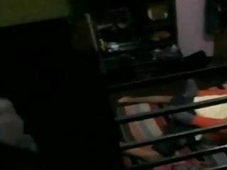 स्किनी लेस्बियन हिंदी पिक्चर सेक्सी मूवी एचडी सेक्स