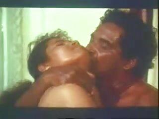 HERMOSISIMA हिंदी सेक्सी फुल मूवी एचडी में एमआईएलए