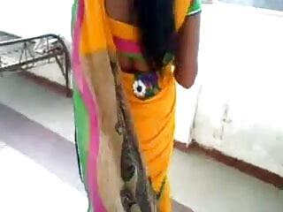 मेरी हिंदी मूवी एचडी सेक्सी प्यारी माँ 17 (अधोवस्त्र में स्वीटी रेड इंडियन)