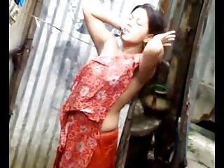 hermosa एमआईएलए 2 सेक्सी वीडियो हिंदी एचडी मूवी