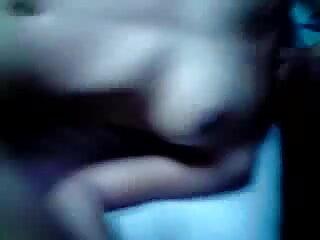 ब्रेंडा - सेक्सी हिंदी मूवी एचडी स्ट्रिपटीज़ हस्तमैथुन और हास्यास्पद दास ...