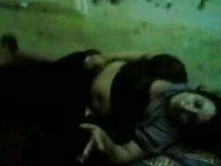 मोड़ लेना सेक्सी वीडियो एचडी मूवी