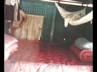 छोटे स्तन शौकिया महिला एक मोटी सेक्सी वीडियो मूवी एचडी मुर्गा चूसने