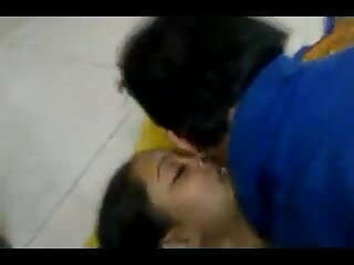 बेडरूम बकवास सेक्सी फिल्म हिंदी फुल एचडी घर
