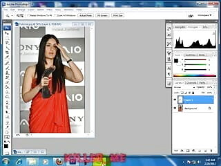 वेब कैमरा डिलक्स मास्टबेशन ब्लू मूवी एचडी
