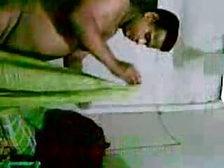 कामोत्तेजक सेक्सी हिंदी एचडी फुल मूवी