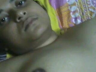 मोटा बिग titted वर्षा उसके बालों वाली एक्स एक्स एक्स एचडी मूवी हिंदी योनी फिर से हो जाता है