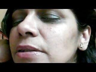 सेक्सी एक्स एक्स वीडियो एचडी मूवी दिन 1-युकी किथारा-द्वारा पैक्समैन्स