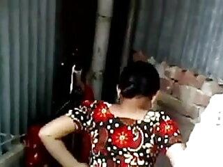 ऑडिशन पोर्नोकोब हिंदी सेक्सी मूवी एचडी वीडियो पर नताशा स्क्वरट