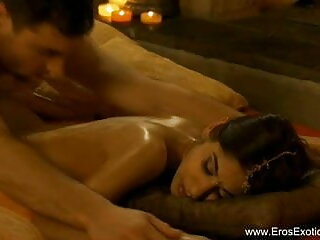 लिंग एचडी सेक्सी मूवी हिंदी की मालिश