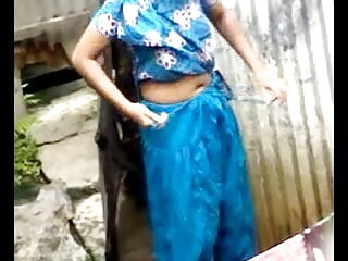 चियो ममदोरा हिंदी फिल्म सेक्सी एचडी में ।।