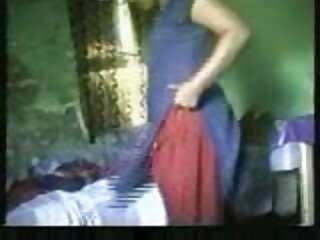 पूल में बिग व्हाइट डिक द्वारा पोक हिंदी सेक्सी एचडी वीडियो मूवी किया गया