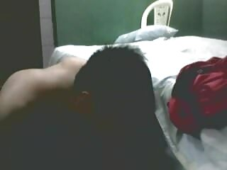 hotelazo हिंदी सेक्सी एचडी वीडियो मूवी