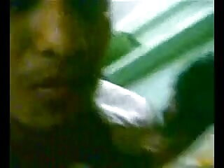 ब्राजील की लड़की सेक्सी एचडी हिंदी मूवी पिछले दरवाजे की कार्रवाई