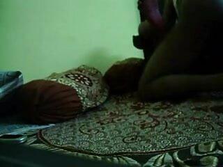 हॉट हैंडजॉब्स-ब्लोब्स 59 सेक्सी हिंदी एचडी मूवी