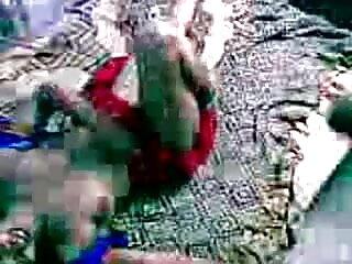 श्यामला IR गैंगबैंग सेक्सी फिल्म एचडी मूवी वीडियो
