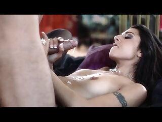 पवित्र! हिंदी सेक्सी मूवी एचडी वीडियो मेरी प्रेमिका के साथ त्रिगुट !!