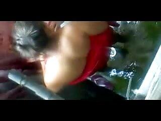 032013d सेक्सी वीडियो एचडी मूवी हिंदी में