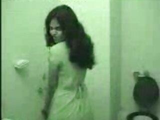 वेश्या भाग एचडी सेक्सी हिंदी मूवी २
