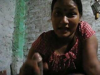 जासूस बीच हिंदी मूवी एचडी सेक्सी वीडियो ०५१