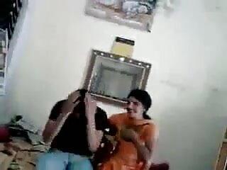 एमेच्योर कॉलेज किशोर हिंदी सेक्सी एचडी वीडियो मूवी बकवास