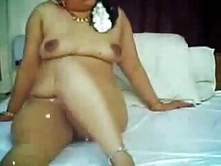 मिया मुस्कुराई एचडी मूवी सेक्सी